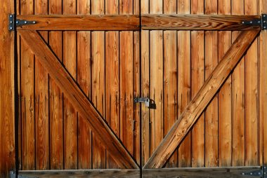 barn-door-993769_1280